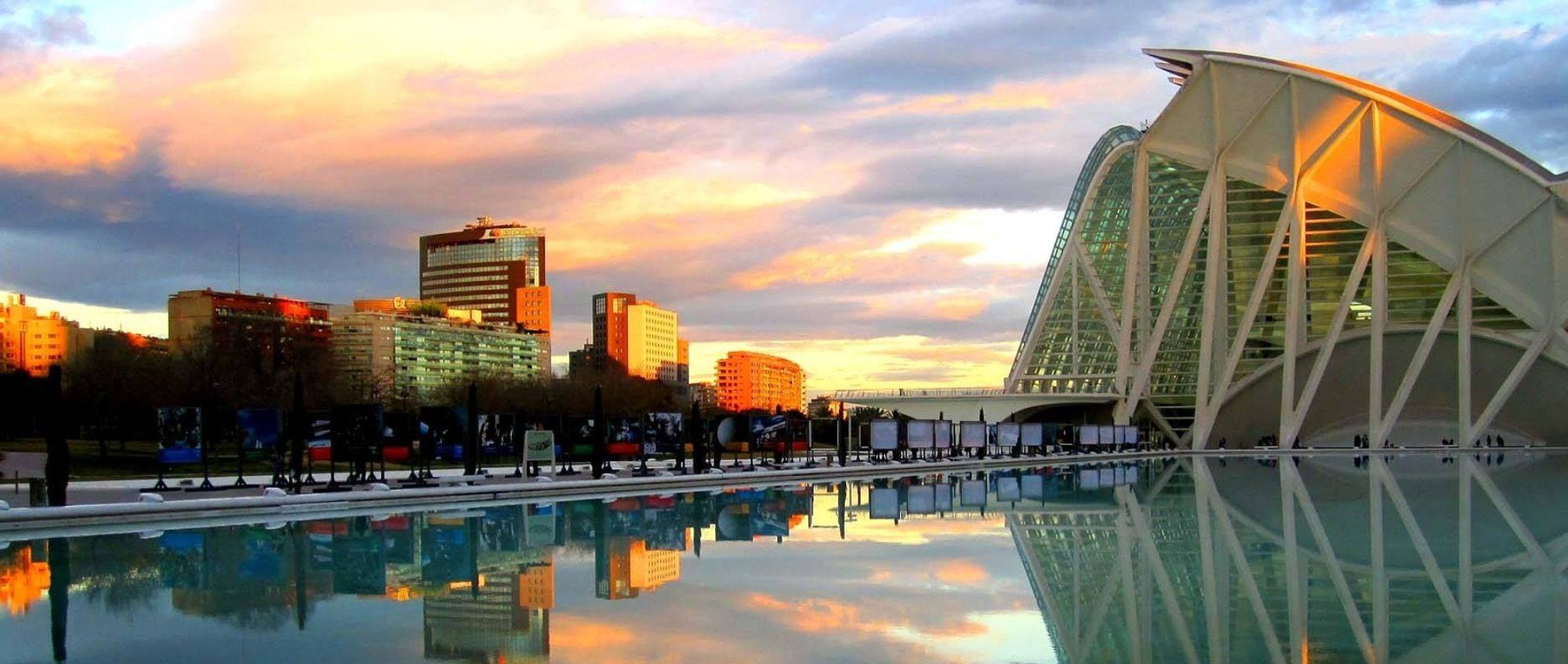 Hoy Valencia