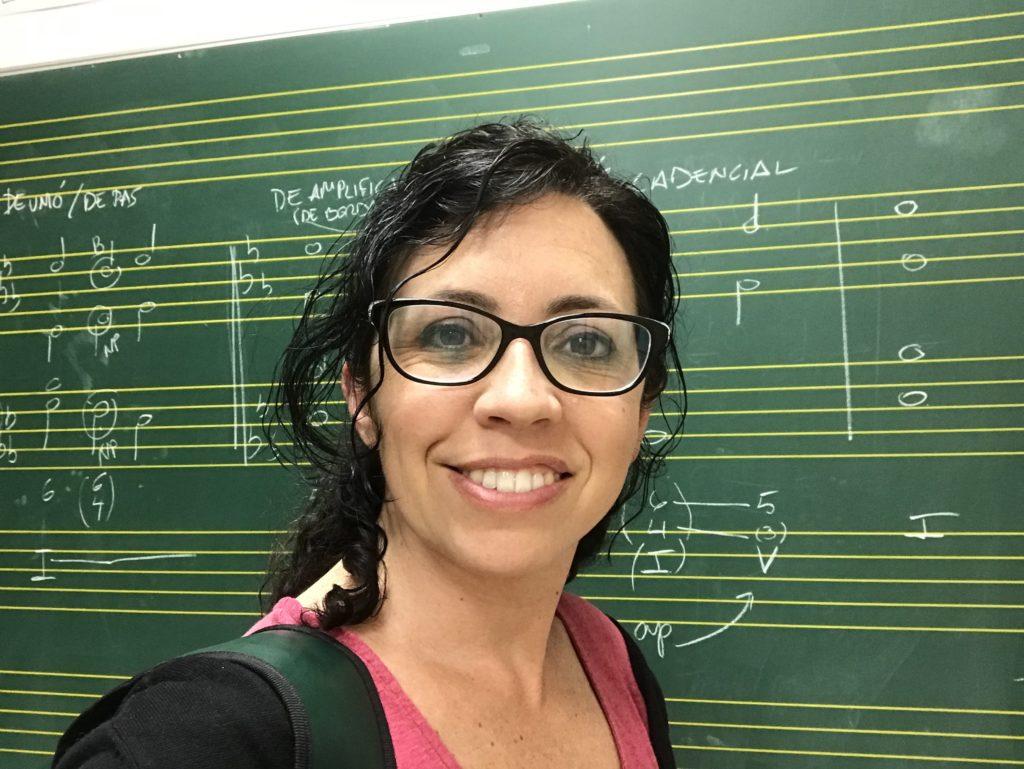 Cristina Tormo